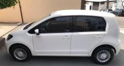 VW UP MOVIE TSI 2016/16