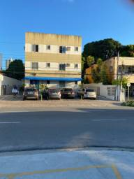 Flat mobiliado em Boa Viagem