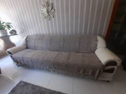 Sofa 6 lugares