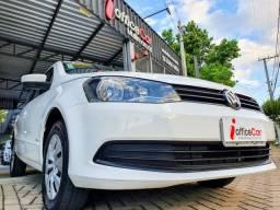 VW Voyage G6 Trend 1.0 Flex 2014<br>