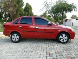 Chevrolet Corsa Sedan Maxx 1.4 Flex Impecável 2008