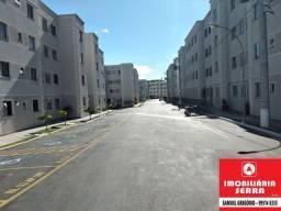 SAM [E431] Apartamento 2Q 42m² - Balneário Carapebus - ITBI+RG grátis