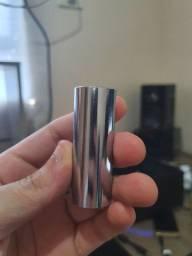 Slide Dunlop em aço
