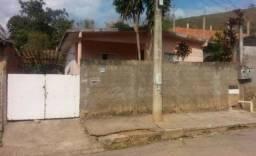 Casa em Paraiba do Sul RJ