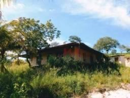 Chácara com 2 quartos à venda, 11637 m² por R$ 190.000 - São José (Cabuçu) - Itaboraí/RJ