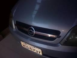 Carro Meriva 2005