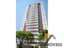 Apartamento com 4 quartos no TERROIR - Bairro Fazenda Gleba Palhano em Londrina