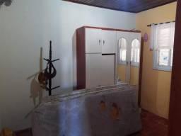 Casa 3 dormitórios para Temporada em Cidreira, Centro, 3 dormitórios, 1 suíte, 2 banheiros