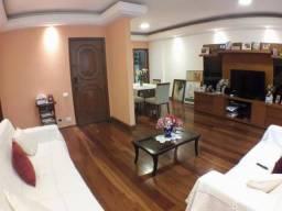 Apartamento à venda, 150 m² por R$ 1.400.000,00 - Flamengo - Rio de Janeiro/RJ