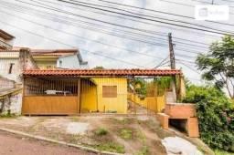 Terreno à venda em Vila são josé, Porto alegre cod:LI50879188