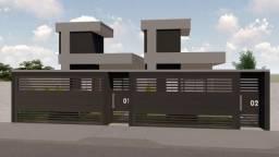 Casa à venda com 3 dormitórios em Arcádia, Conselheiro lafaiete cod:12634