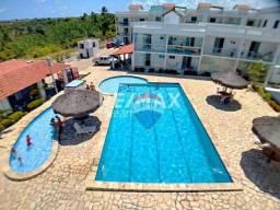 Apartamento na Praia do Amor 80m²