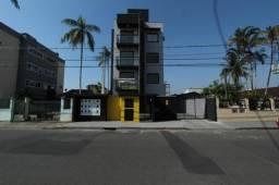Apartamento para alugar com 2 dormitórios em Aventureiro, Joinville cod:1107