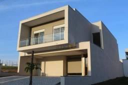 Casa com 3 dormitórios à venda, 250 m² por R$ 980.000,00 - Condomínio Ibiti Reserva - Soro