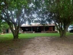 Chácara à venda com 03 dormitórios em Zona rural, Itambé cod:2953