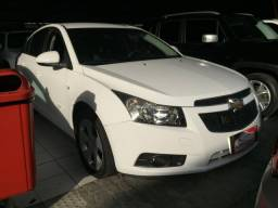 CRUZE 2013/2014 1.8 LT 16V FLEX 4P MANUAL