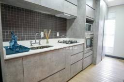 Apartamento com 1 dormitório à venda, 65 m² por R$ 405.000,00 - Centro - Jaraguá do Sul/SC