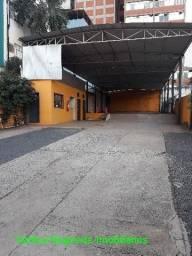 TERRENO PARA LOCAÇÃO, CENTRO, SÃO JOSÉ DO RIO PRETO, 1 SALA, 2 BANHEIROS