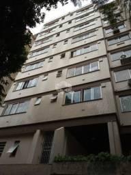 Apartamento à venda com 2 dormitórios em São joão, Porto alegre cod:9926144