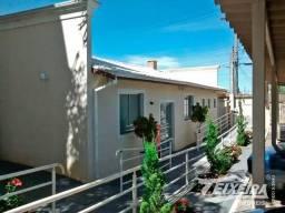 Apartamento à venda com 02 dormitórios em Jardim bueno, Franca cod:7348