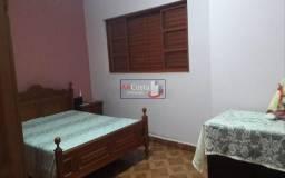 Loja comercial à venda com 3 dormitórios em Jardim brasilandia, Franca cod:15943