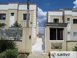Apartamento para alugar com 2 dormitórios em Pilarzinho, Curitiba cod:01058.001