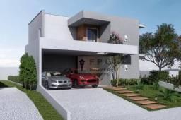 Casa a venda no Terras de Atibaia 1