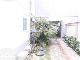 Apartamento para alugar com 2 dormitórios em Coacu, Eusebio cod:30132