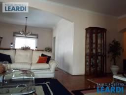 Apartamento à venda com 3 dormitórios em Bela vista, São paulo cod:565867