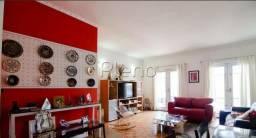 Casa para alugar com 3 dormitórios em Ponte preta, Campinas cod:CA021233