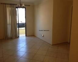 Apartamento à venda com 3 dormitórios em Jardim proença, Campinas cod:AP003057