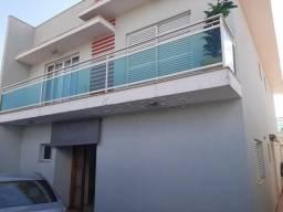 Casa para alugar com 5 dormitórios em Residencial florida, Ribeirao preto cod:L1487