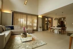 Título do anúncio: Casa à venda com 4 dormitórios em Swiss park, Campinas cod:CA004456