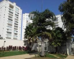 Apartamento para alugar com 4 dormitórios em Vila brandina, Campinas cod:AP004733