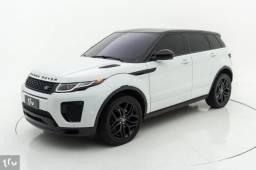Range Rover - Evoque HSE Dynamic 2.0