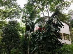 Chácara com 7 quartos à venda, 2000 m² por R$ 175.000 - Rio do Ouro - São Gonçalo/RJ