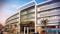Escritório à venda em Monte verde, Florianópolis cod:523681