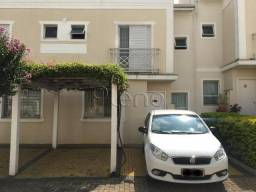 Casa à venda com 3 dormitórios em Parque imperador, Campinas cod:CA017309