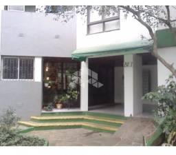 Apartamento à venda com 2 dormitórios em Nonoai, Porto alegre cod:9922398