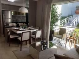 Apartamento à venda com 2 dormitórios em Jardim antonio von zuben, Campinas cod:AP014830