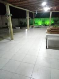 Chácara à venda com 3 dormitórios em Igrejinha, Juiz de fora cod:CH00014