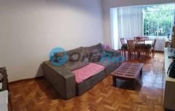 Apartamento à venda com 3 dormitórios em Copacabana, Rio de janeiro cod:VEAP30932