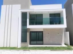 Casa nova próximo vilas do Atlântico
