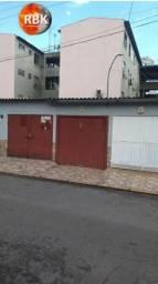 Ótimo Apartamento 3 dormitórios na Cohab em Sapucaia do Sul de barbada!!!