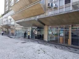 Loja para alugar, 68 m² por R$ 2.000,00/mês - Centro - Curitiba/PR