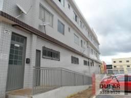Aluga-se QD 114 Lotes 02/03 - Recanto das Emas/DF