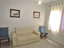 Vendo apartamento na Av. Atlântica, por R$220.000,00