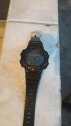 Vendo relógio Cássio Gshok original
