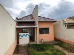 VF09 Casa 2/4 em Maruípe