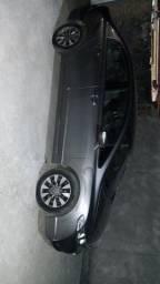 Repasse Civic 2010